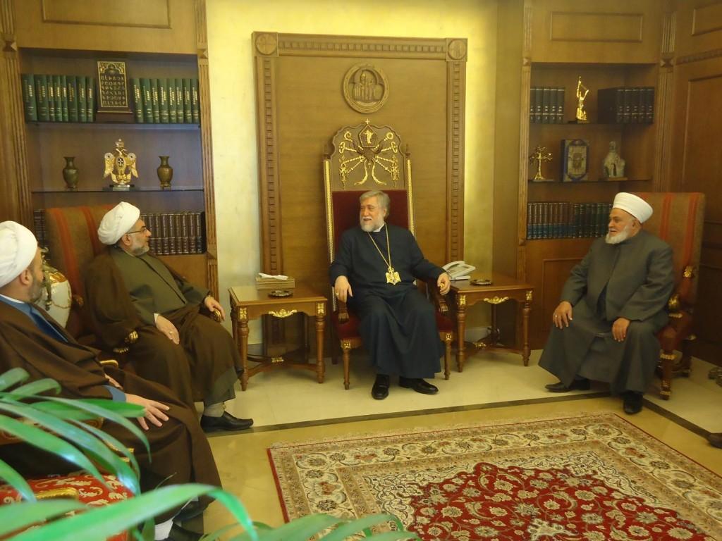 http://www.armenianorthodoxchurch.org/wp-content/uploads/2013/07/1-DSC03229-1024x768.jpg